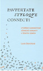 Paupertate styloque connecti